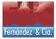 Fernandez y Compañía- Tenemos Madera