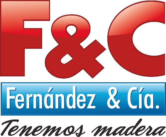 Fernandez y Compañía- Tenemos Madera -